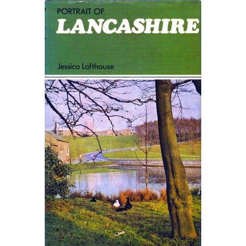 Portrait of Lancashire