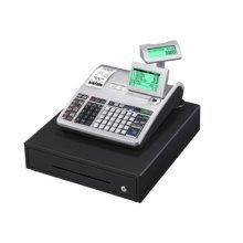 Casio SE-S3000 7000PLUs LCD cash register