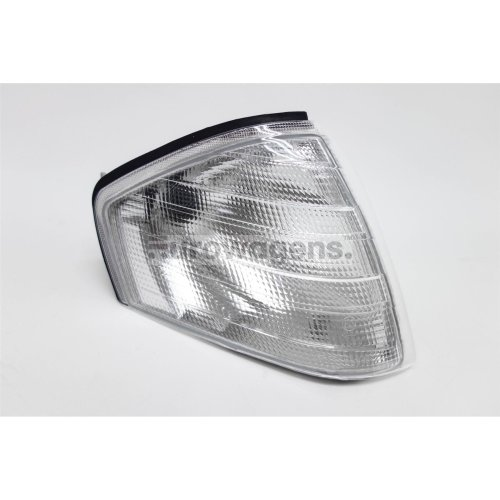 Front indicator right clear Mercedes Benz SL R129 93-01
