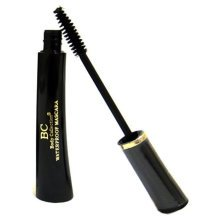 Body Collection Waterproof Mascara ~ Black