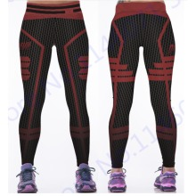 Yoga Leggings  Women Sports Pants