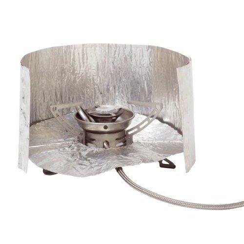 Primus Windscreen Heat Reflector Set