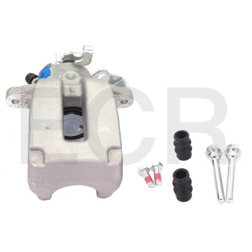 Audi TT 1999-2006 Quattro Rear Left Brake Caliper