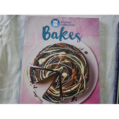 WW Kitchen Collection Bakes