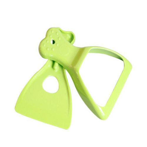 Pet Pooper Scooper/ Toilet Clip/ Toilet Shovels/ Pet Supplies-Random Color