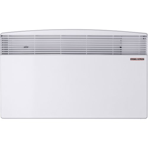 Stiebel Eltron CNS 50UT 500W Panel Heaters