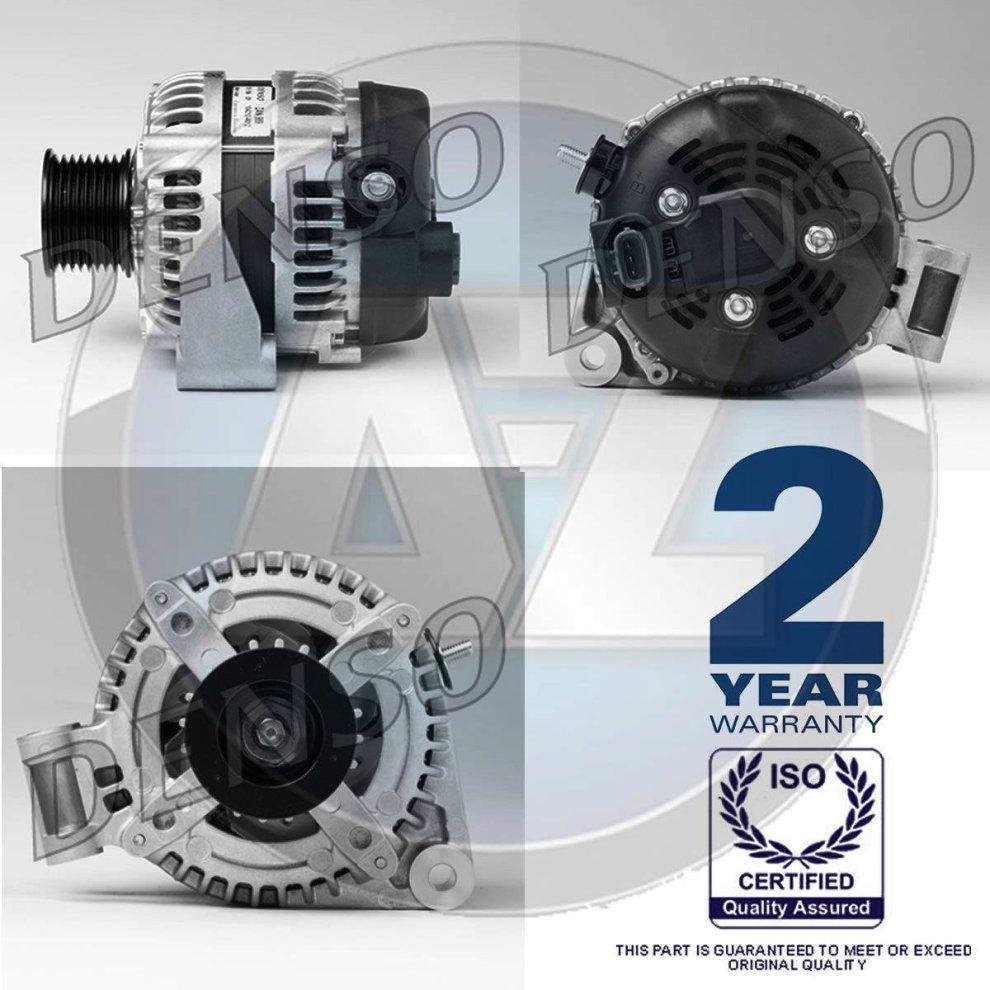 4L60E23 Trim Kit CHR Dual Shift Gry Boot Billet Knob for E8767 American Shifter 476150 Shifter