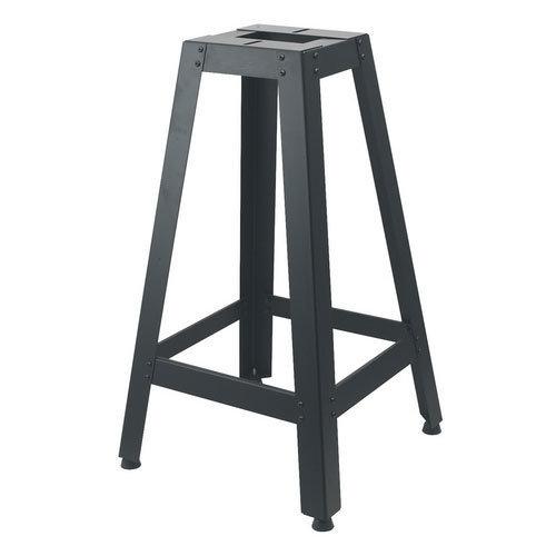 Sealey BGST Bench Grinder Floor Stand