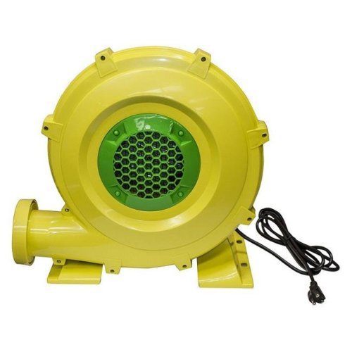 Aleko BHPUMP680W-UNB Air Blower Pump Fan for Inflatable Bounce House