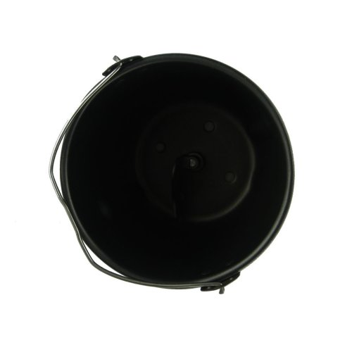 Kenwood BM450 Round Bread Pan Including Kneader (Twist And Lock Type)