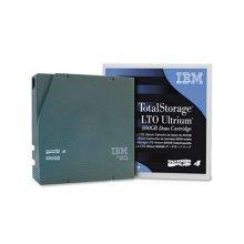 Ibm Lto Ultrium 4 Tape Cartridge Lto