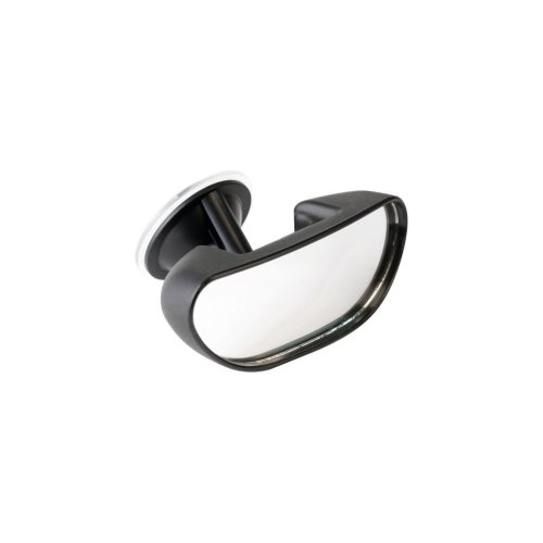 Child View Mirror Suction Fitting