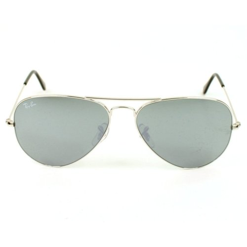 Ray-Ban Aviator Sunglasses RB3025-W3277