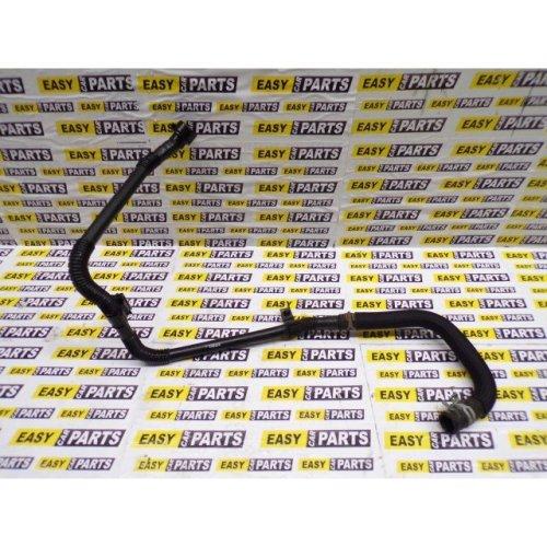 PEUGEOT 308 1.6 COOLANT PIPE