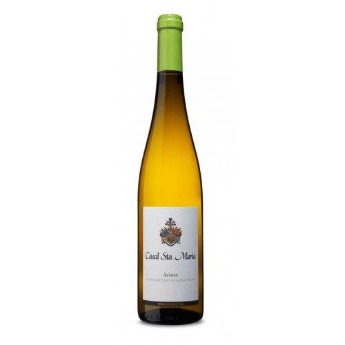 Quinta da Alameda Jaen 2013 Red Wine - 750 ml