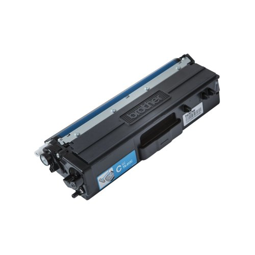 Brother Tn-910c Cartridge 9000pages Cyan Laser Toner & Cartridge
