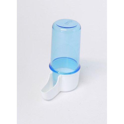 Quiko Anti-algae Drinker Blue 80cm (Pack of 12)