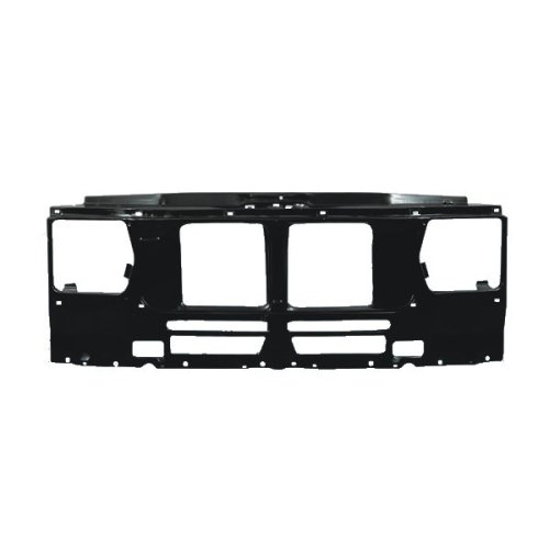 FORD TRANSIT MK2 1978 TO 1985 NEW FRONT PANEL FDTRA2 204U