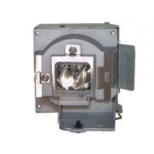 V7 VPL2335-1E 230W UHP projector lamp