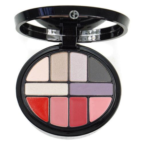 Giorgio Armani Makeup Palette