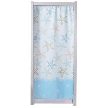 Japanese Home Decorative Noren Doorway Curtain Tapestry for Bedroom 80x180cm,f