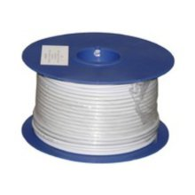 Digiality 32015 coaxial cable