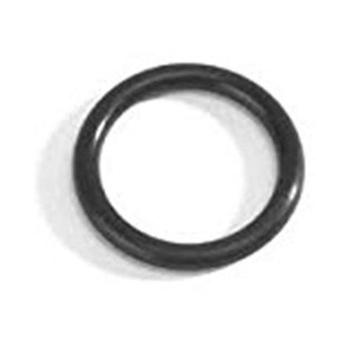 No.5 O-Ring Faucet