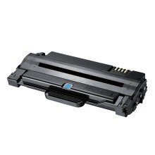 Samsung Mlt-d1052l 2500pages Black Laser Toner & Cartridge