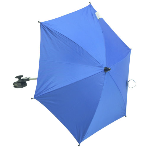 Baby Parasol compatible with Joie Nitro Blue