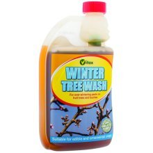 500ml Vitax Winter Tree Wash - Bushes Fruit Aphid Insect Control -  tree winter wash vitax 500ml bushes fruit aphid insect control
