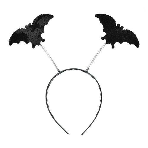 Bat Boppers
