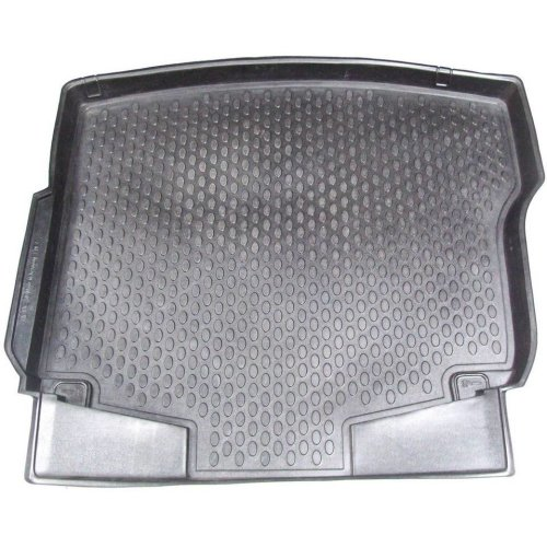 Vauxhall Opel Vectra C Genuine New Rear Cargo Liner Moulding GM 9162750