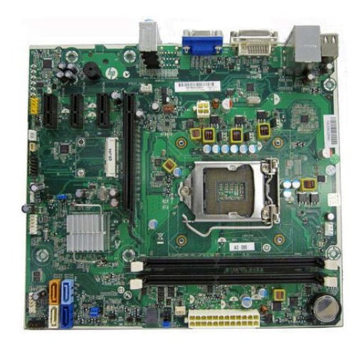 HP 656599-001-RFB MBD Chicago Intel H67 656599-001-RFB