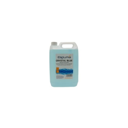 Glass Cleaner - 5 Litre