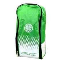 Celtic F.c. Boot Bag