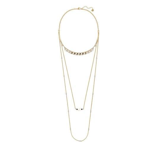 Swarovski East Long Necklace - 5181457