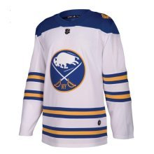 Buffalo Sabres 2018 Winter Classic Premier Adidas Pro NHL Jersey