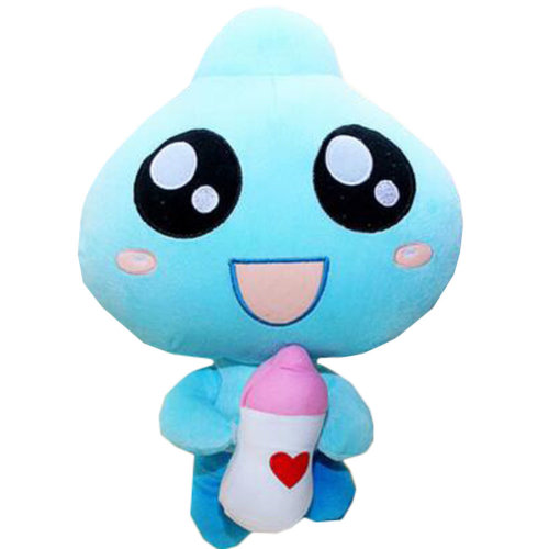 Plush Lovely Doll Toy Birthday Gift Christmas For Girlfriend On OnBuy