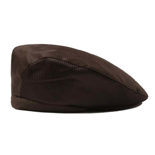 [E] Kitchen Chef Hat Restaurant Waiter Beret Bakery Cafes Beret