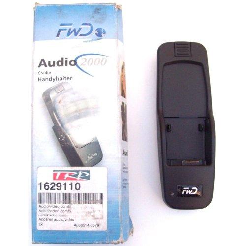 DAF Truck New TRP FWD Audio Video Combi Holder Handyhalter Cradle 1629110