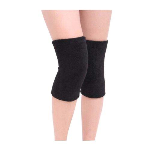 Children's Knee Protectors,Dancing,Basketball,Football,Prevent Falling,B