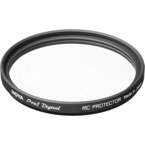 HOYA 49mm PRO 1D Protector