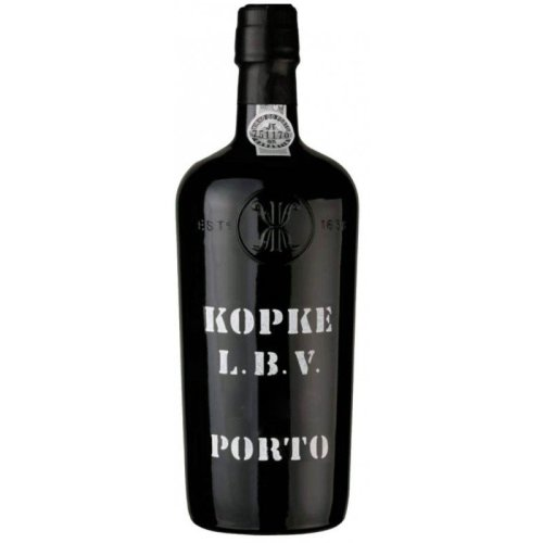 Warre's Vintage 2000 Port Wine - 750 ml