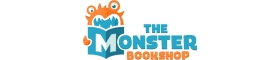 The Monster Bookshop
